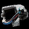 Kit de motor ATSW 041-0031
