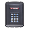 KPW5 Wireless Residential Commercial Keypad HERO
