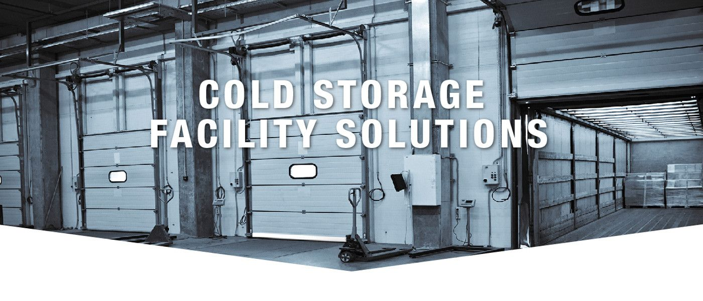 an_Cold Storage Hero.jpg