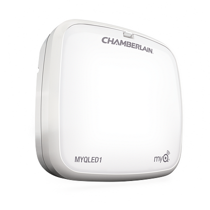 Chamberlain myQ LED Light