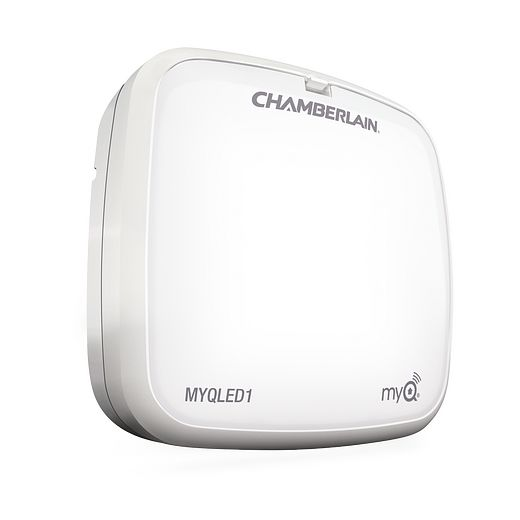 Chamberlain myQ LED Light