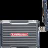 860LM G860LM, receptor universal resistente a la intemperie IMAGEN PRINCIPAL