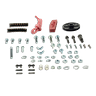 041A5258-11 Hardware Kit