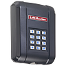 KPW5 Wireless Residential Commercial Keypad RIGHT