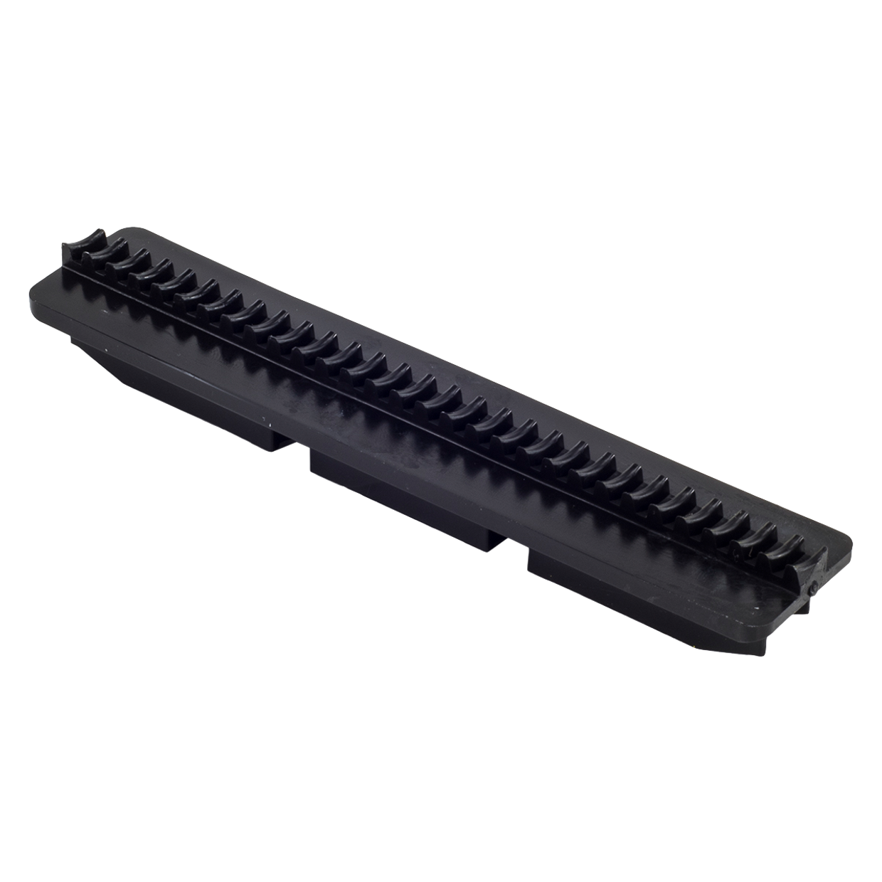 "[""K081C0275  Screw Drive Rack""]"