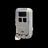 PPK3M, control remoto de 3 botones para llavero Passport MAX IZQUIERDA
