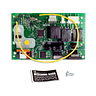047DCT - Security+ 2.0 Receiver Logic Board, Non MyQ