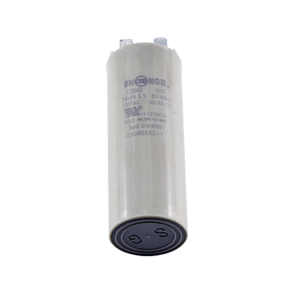 030B0532-1- Condensateur pour moteurs, 56µF, 220V