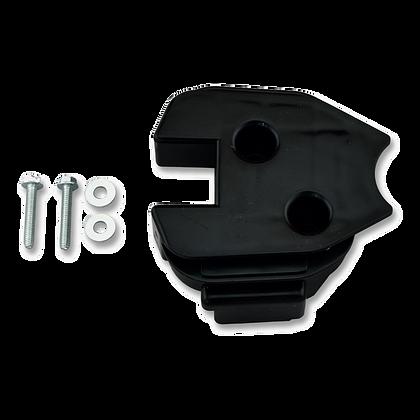 041A4208-2, kit de espaciador de cadena