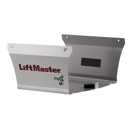 041D8993-liftmaster-cover-model-8365W-hero