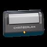 Control remoto de un botón Chamberlain