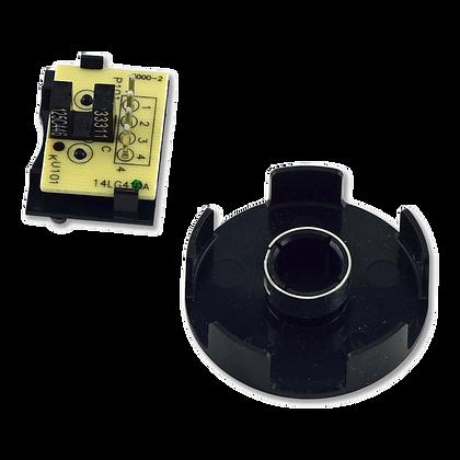 041C4672- RPM Sensor Kit