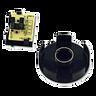 041C4672, kit del sensor de RPM