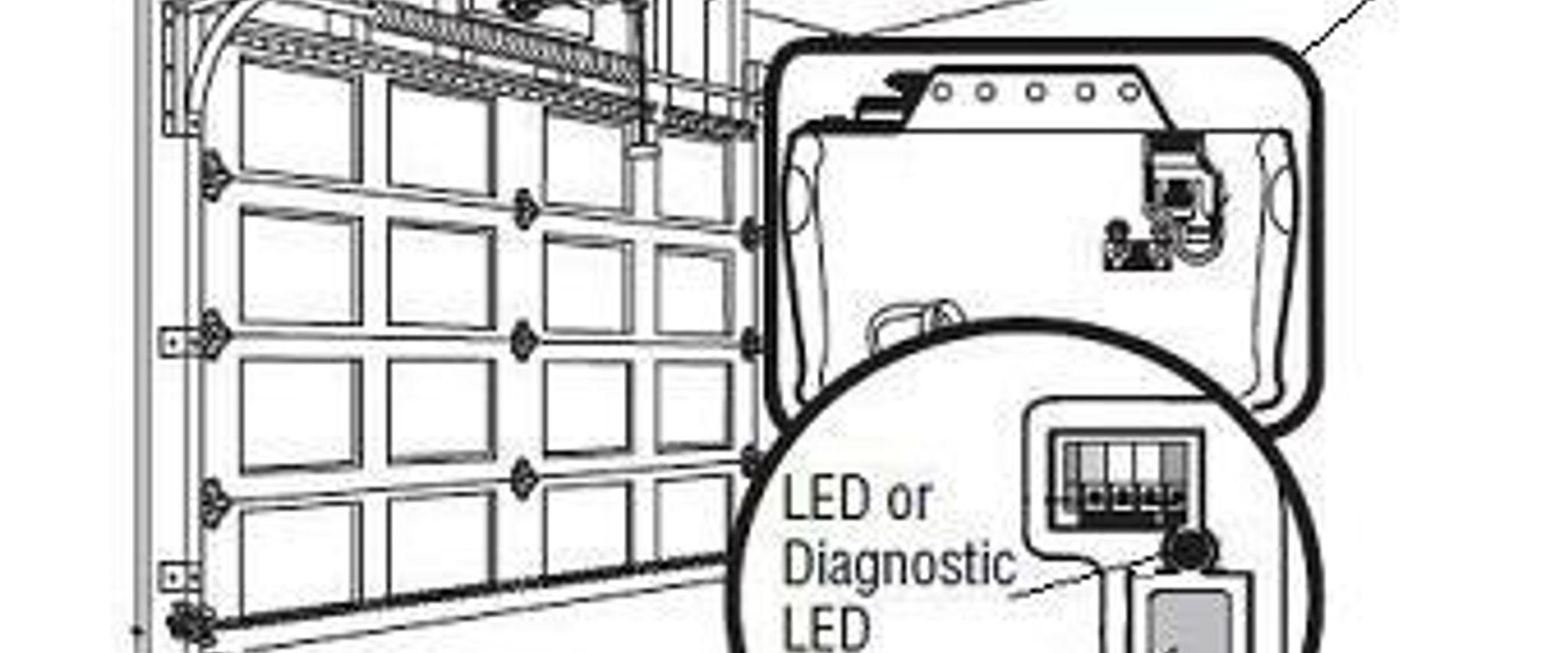 Keyless Entry System 2000 Keyless Entry System Wiring Diagram