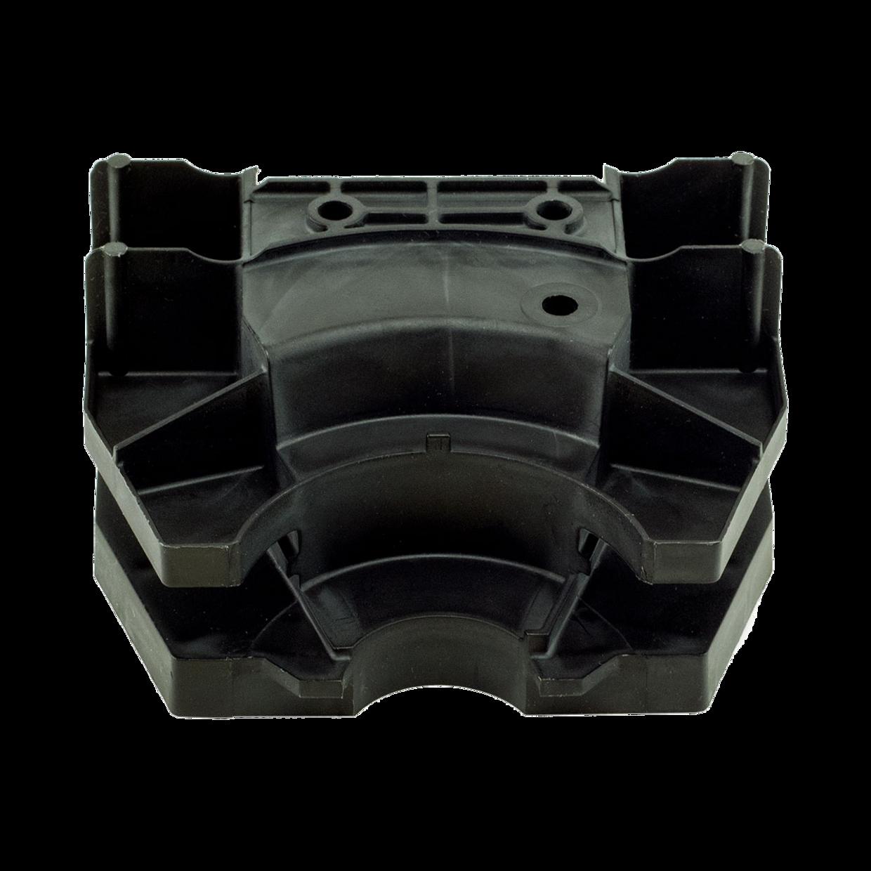 041C0010- Chain Spreader, 3/4HP