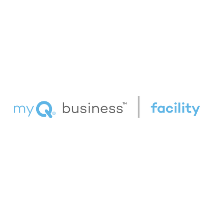 myQ Business Facility