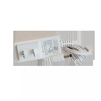 041-0106-smart-garage-control-power-supply