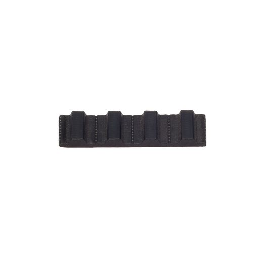 K029B0129  Belt Connector