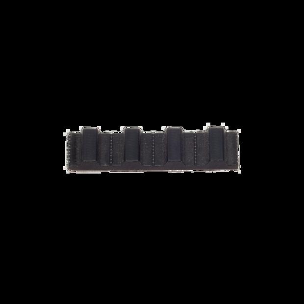 K029B0129  Belt Connector