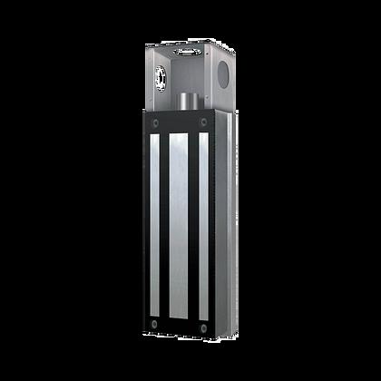 MG1300, cierre magnético de 12/24VCC con caja de conexiones Elite Series IMAGEN PRINCIPAL