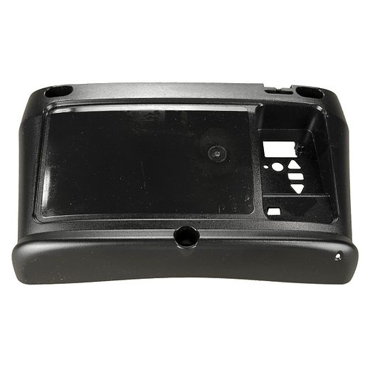 041D8374 End Cover