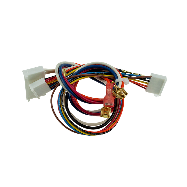 041A7946-wire-harness-hero