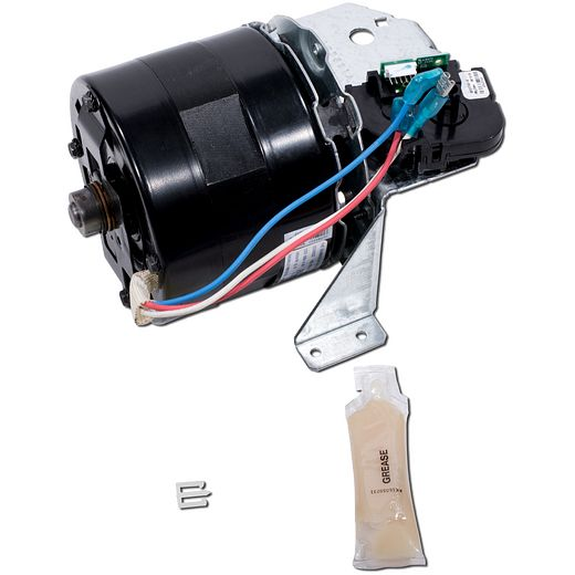 041A7766- Travel Module Kit, 3/4HP