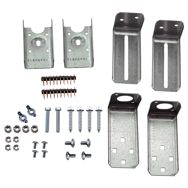 """[""""041A6569 Safety Sensor Mounting Kit""""]"""
