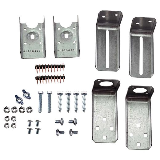041A6569 Safety Sensor Mounting Kit