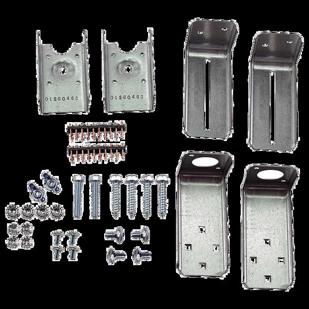 041A6569 Safety Sensor Mounting Kit