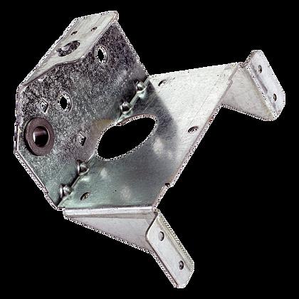 041A3027- Motor Bracket Kit