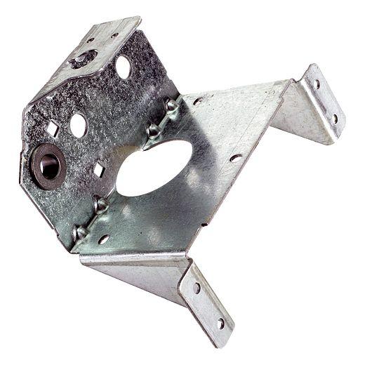 041A3027- Trousse pour étrier de moteur