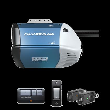 Chamberlain B353C
