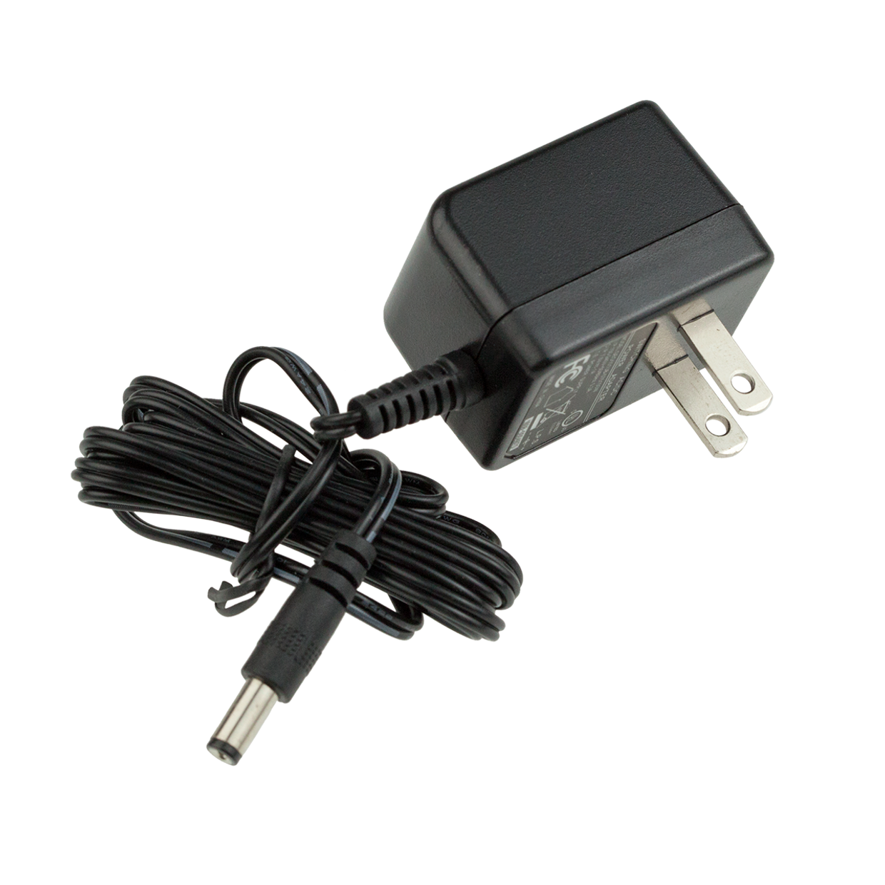 041D0270-transformer-power-adapter