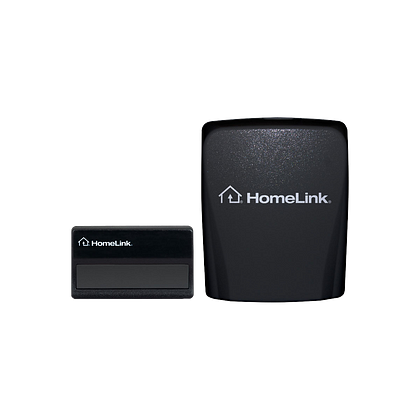 HOMELINK BRIDGE- Compatibility Bridge