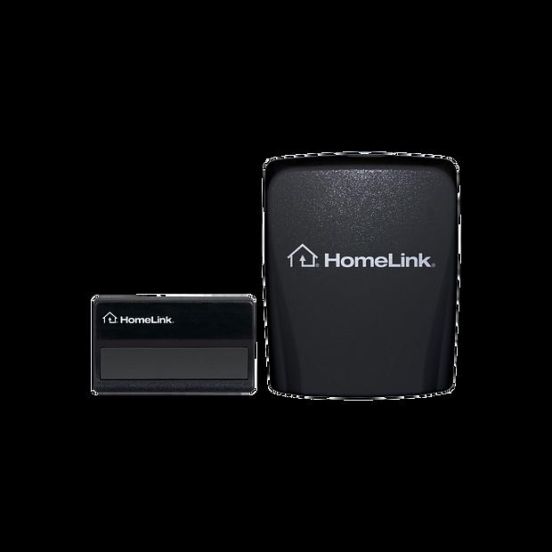 Homelinkbridgekit Compatibility Bridge Liftmaster