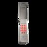 877MAX, sistema de entrada sin llave inalámbrica IMAGEN PRINCIPAL