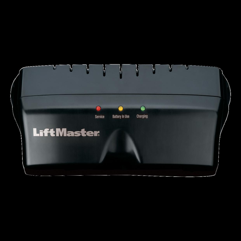 475LM- Battery Backup System