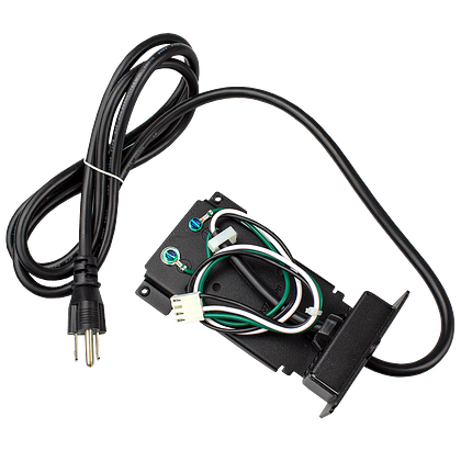 041D0190-Power-Cord-RJO