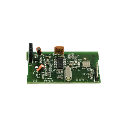 041A6404-4 Circuit Board