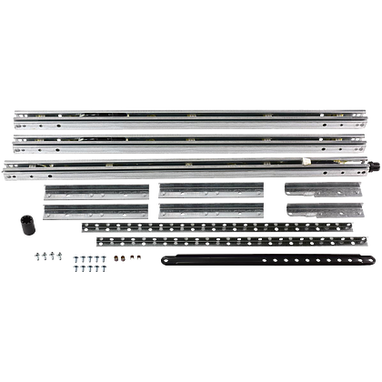 041A6264 Screw Drive Rail Hardware Kit