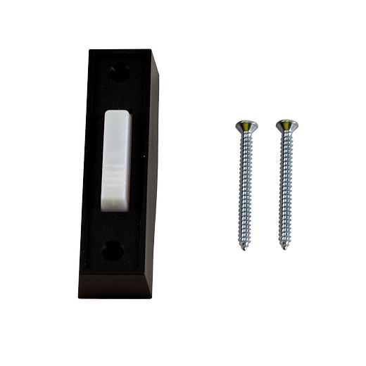 041A4166-lighted-push-button-door-control-hero