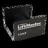 Cubierta de reemplazo 41A5525-5 de LiftMaster