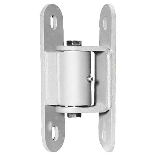 3150Z GUARDIAN Adjustable Hinge Bolt Gate Bolt Post Zinc Plated HERO