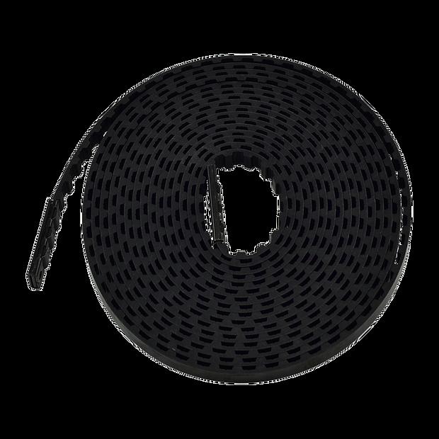 041A3589-1- Belt Kit, 8'