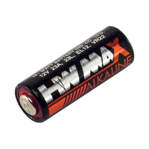 K010A0014  Battery, 12V