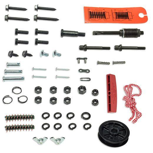 041A5257-21 Hardware Kit