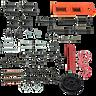 041A5257-21 - Trousse de matériel