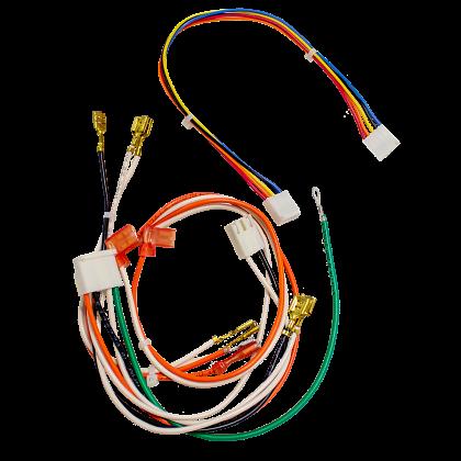 041-0042 Camera Wire Harness
