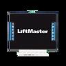 TLS1CARD, tarjeta opcional de luz de estado con temporizador IMAGEN PRINCIPAL